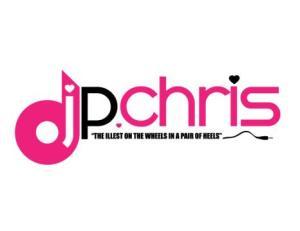 DJ PChris 2