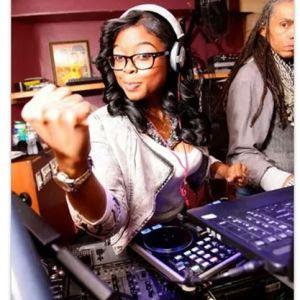 DJ PChris 3