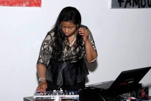 DJ PChris