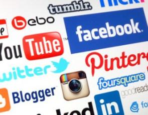 hc-social-media-icons-istock-23515213-e1402336315544