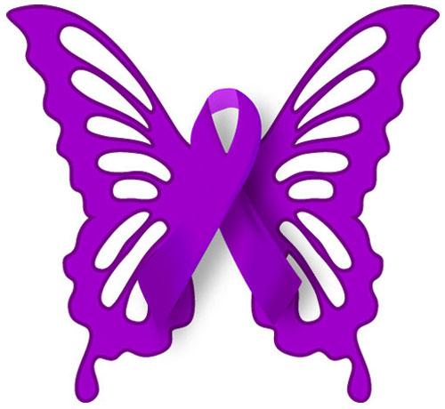 Lupus Awareness   ThisRadioChickRocks