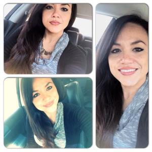 ALicia Cruz2