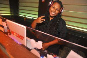 DJ Heat 6