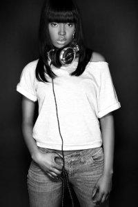 DJ ANgel Baby 9