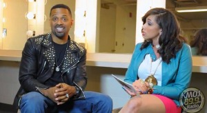Georgia-Ellyse-Mike-Epps-Interview