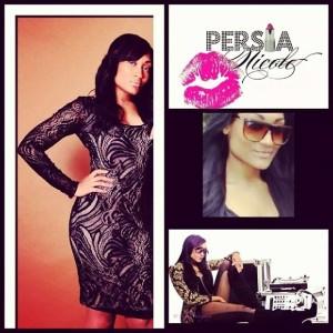 Persia Nicole 3