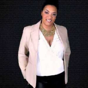 This Chick Is In The Zone: One On One w/ Autumn Joi of 92Q Jams (1/6)
