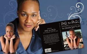 Dr E 2