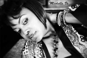 Michelle Ve 8