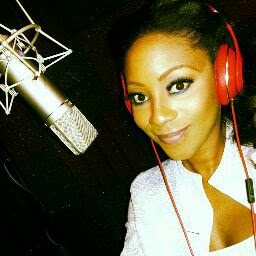 This Chick Is In The Zone: One On One w/ Autumn Joi of 92Q Jams (5/6)