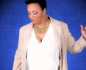 The Be Extraordinary Chick: One On One w/ Ericka Alston, CEO The BE Extraordinary Project (1/6)