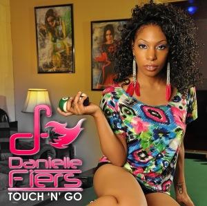 Danielle Fiers 2
