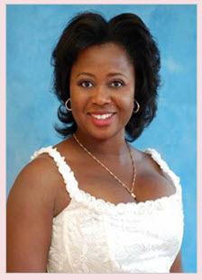 This Diva Knows Some Hair Honey! One On One w/ Cindy Tawiah, CEO of Diva By Cindy (2/6)