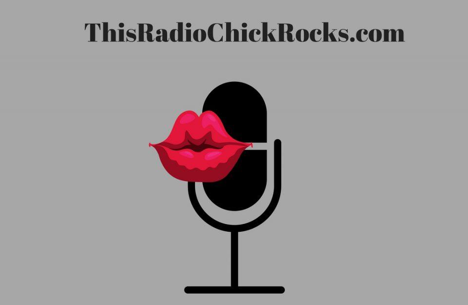 ThisRadioChickRocks