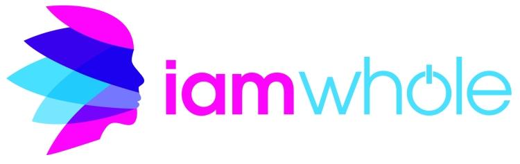 IAW_Logo_Horizontal_NoTag.jpg