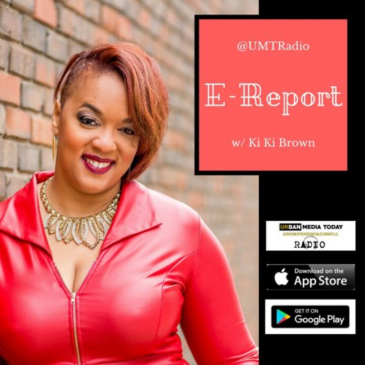 E Report