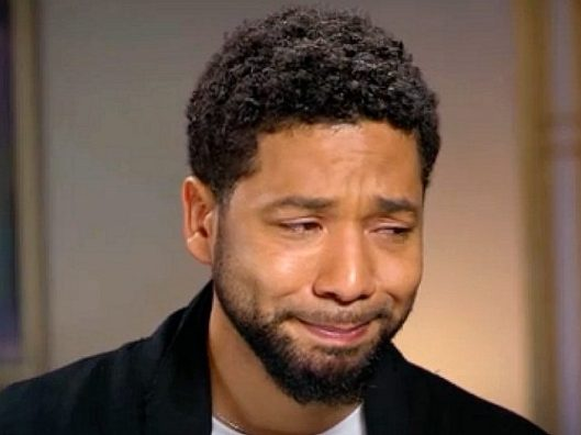 goodmorningsmollett1-640x480
