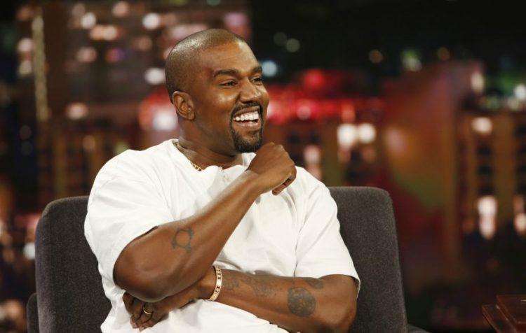 Kanye-West-Yandhi-920x584